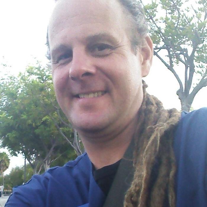 Dennis,  Lead Veterinary Technician photo